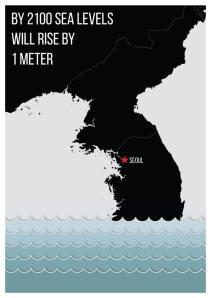 1 meter - Eng